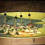 Photo of El Toro Restaurant & Bar