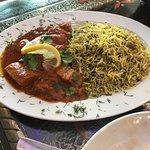 صورة فوتوغرافية لـ Restaurant Hindukush