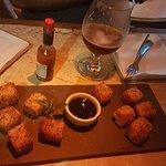 Photo of Escadabaixo Bar Cozinha