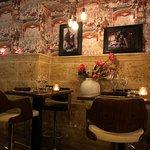 Photo of el Neo Tapas & Cocktails