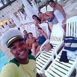 Sauipe Resort-bild