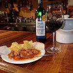 Bilde fra Restaurant Teide