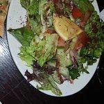 Zdjęcie Izmir Turkish Restaurant