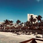 Hyatt Ziva Cancun-bild