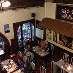 Photo of Don Colon Restaurant