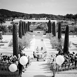 Weddings and events at Ca Na Xica