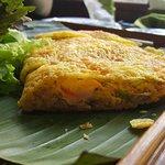 Lam Vien Restaurant照片