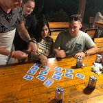 Oasis Bay Party Cruise - Halong Bay Resmi
