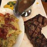 TGI FRIDAYS星期五餐厅(华泰餐厅)照片