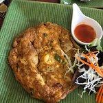 ภาพถ่ายของ Siam Thai