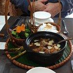 Ảnh về Duong's 2 Restaurant & Cooking Class
