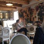 Zdjęcie Provence Café