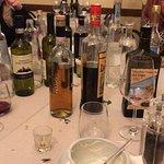 Photo de Taverna di Cecco