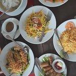 Benz's Eatery照片