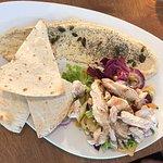 ภาพถ่ายของ Gusto Restaurant & Bar Cheadle Hulme