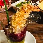 Photo de Mango Lounge