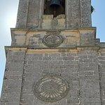 Chiesa di Maria Santissima Assunta ภาพถ่าย