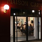 Photo de Maison Carne