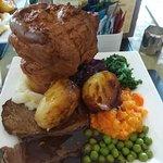 Wellington Farm Cafe & Tearooms Photo
