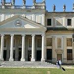 Museo Nazionale di Villa Pisani