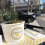 Photo de Pasta à Gogo