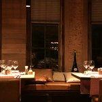 ภาพถ่ายของ Brasserie Grand Cru
