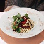 Billede af Restaurant Vita