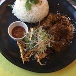 Bilde fra Sambal Restauracja Indonezyjska