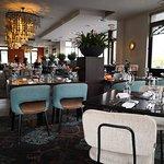 ภาพถ่ายของ Restaurant Het Haagsche Schouw