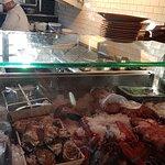 Fischmarkt Restaurant照片