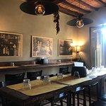 Photo de La Vineria di Montepulciano