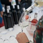 Wine Experience Algarve
