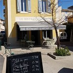 Photo of Le Bistrot Cersois