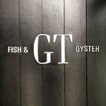 Foto de GT Fish & Oyster