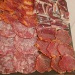 Foto di Tapería Yuste Restaurante