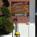 Photo of Fez Cafe