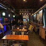 Wee Cafe Bar XL照片