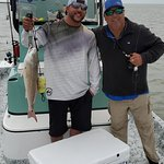 South Padre Island Fishing – fénykép