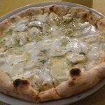 תמונה של Pizzeria Da Gennaro
