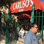 ภาพถ่ายของ Caruso's Restaurant