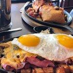 the breakfast club, etc照片