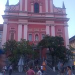 Franciscan Church (1)