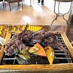 Photo de Al Khal Egyptian Restaurant