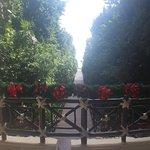 Occidental at Xcaret Destination Photo