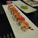 Photo de Il Principe del Sushi