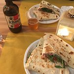 Photo of La Piadina Riccionese
