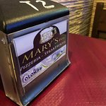 ภาพถ่ายของ Mary's Pub
