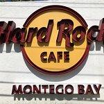 HRC Sign MoBay