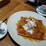 Photo de Breizh Cafe Le Marais
