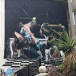 Blackbeard to Banksy the Ultimate Bristol Walking Tour 사진